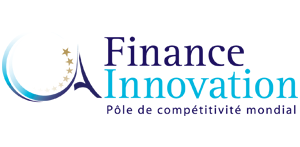 Finance-Innovation
